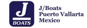 J Boats Mexico